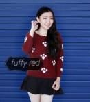sweater-rajut-wanita-elbalqis-fuppy-175x200