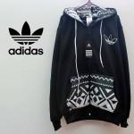 adidas @105_1423 (1)