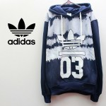 adidas @105_1423 (16)